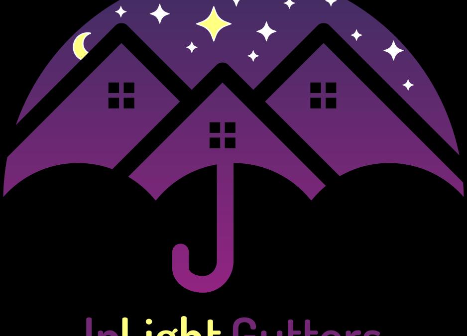 InLight Gutters