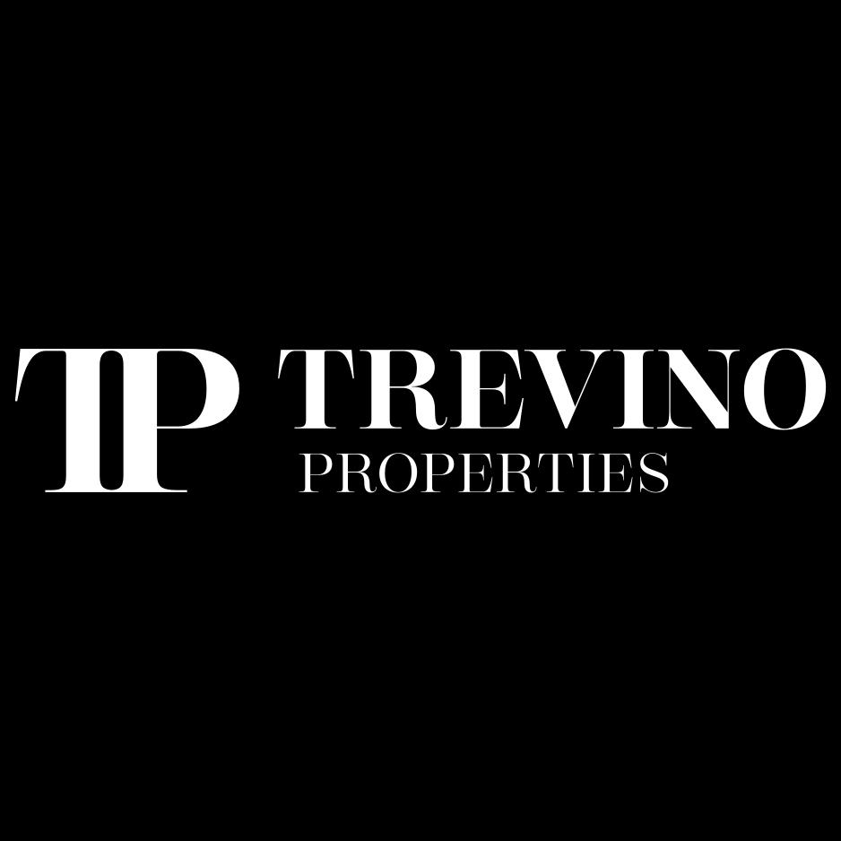 Trevino Properties