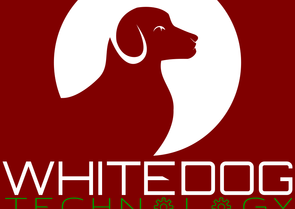 White Dog Technology